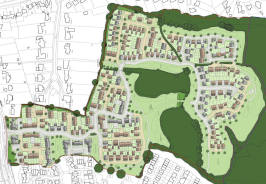 East Sussex - Wivelsfield Green case study featured image