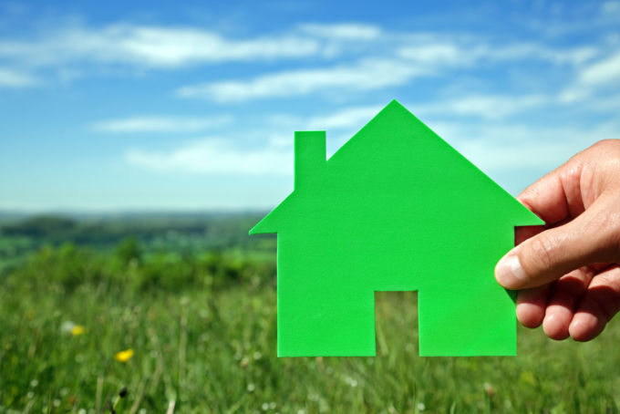 How we can help you buy land in the UK