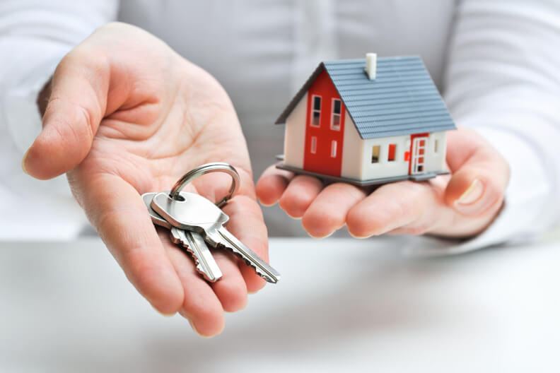 Why purchasing a new build is a great investment
